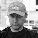 Profile picture of Martin Prodaj